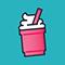 Smoothies Icon